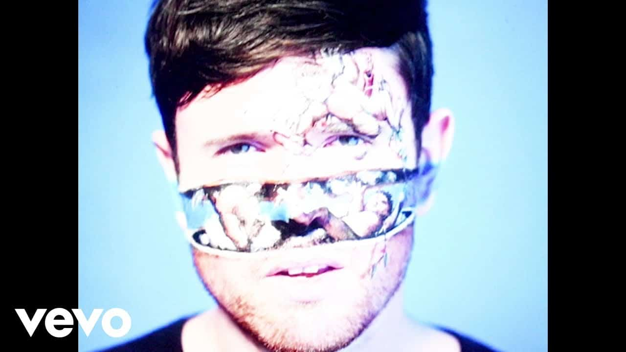 James Blake – Are You Even Real?