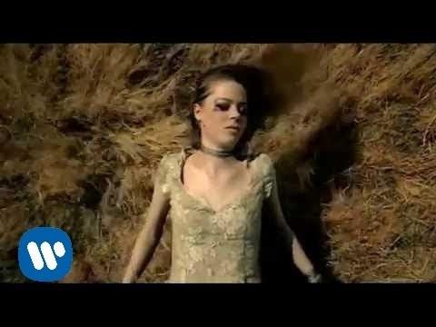 Slipknot – Vermillion Pt. 2