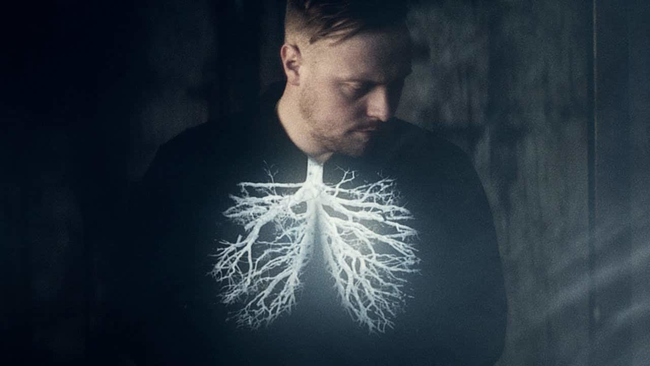 Architects – Black Lungs