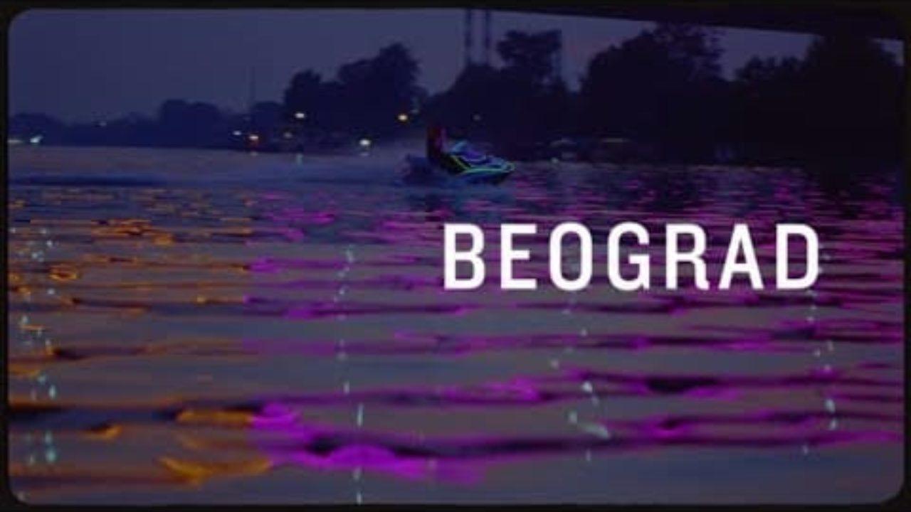 SebastiAn – Beograd
