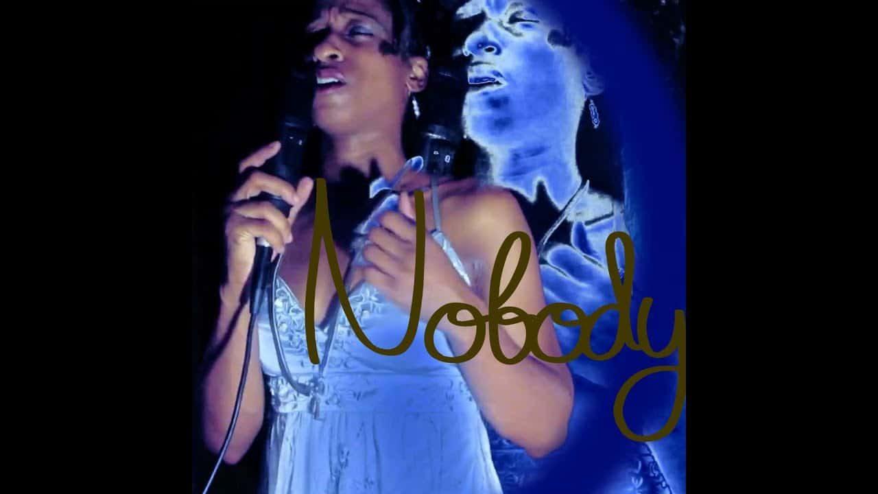 Raggedy &? – Nobody