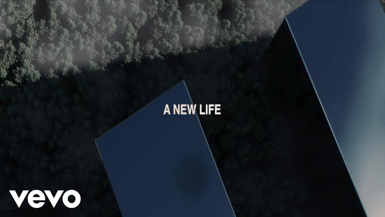 Sem Vox – A New Life