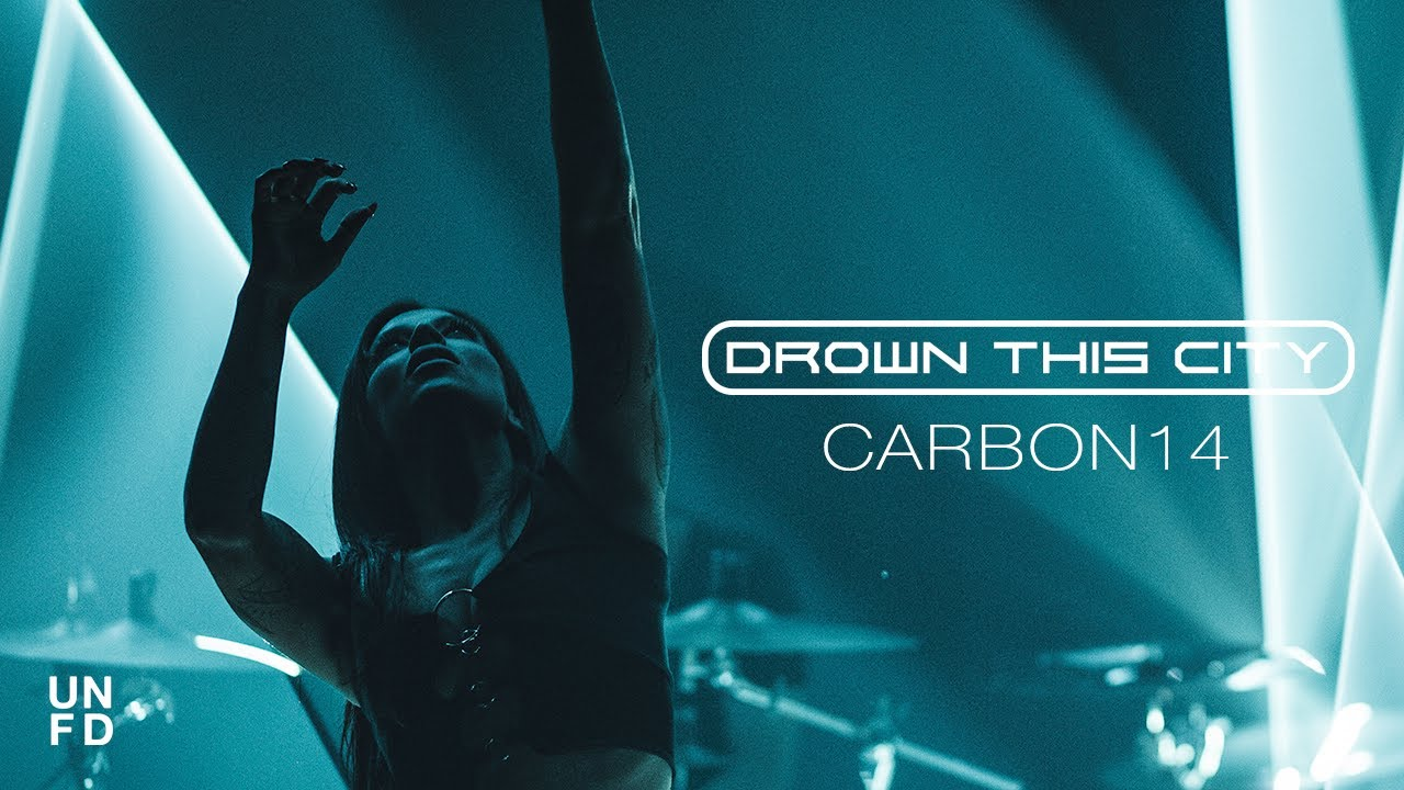 Drown This City – Carbon14