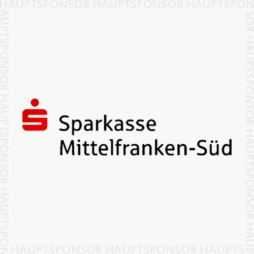 Hauptsponsor_Sparkasse