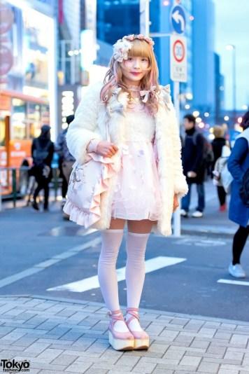 apolia-pink-house-harajuku-20160313dsc4889-600x900