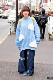 cloud-sweater-adidas-harajuku-20160402dsc8861-600x900