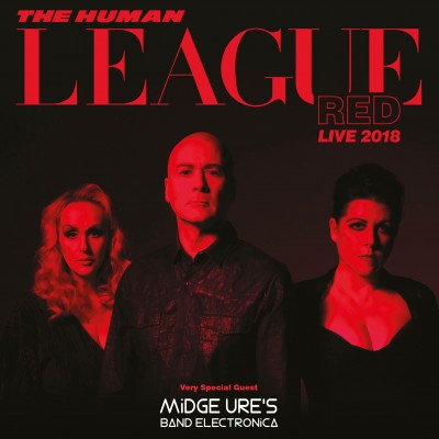 The Human League Tickets Tour Dates  Concerts  alt tickets