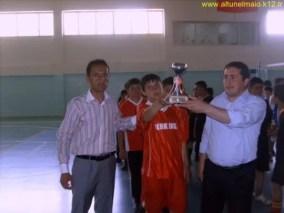 altunelma voleybol_turnuvasi1