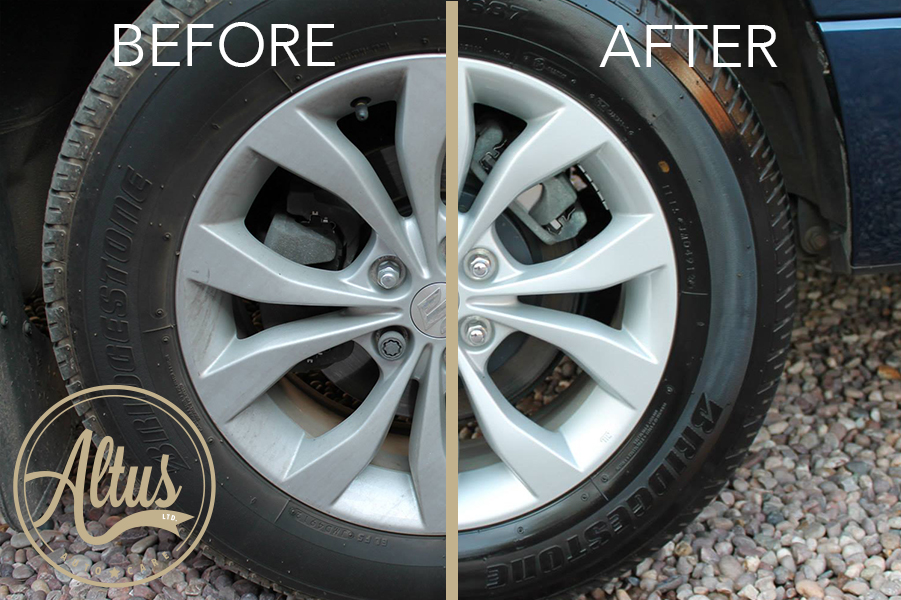 alloy-wheels-and-tyres-before-and-after