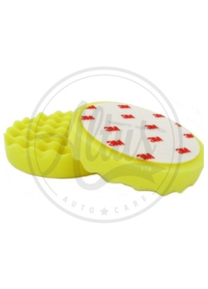 3m-yellow-polishing-pad-perfect-it-iiii