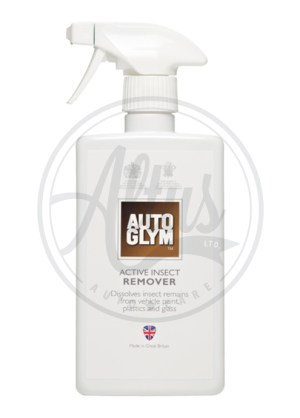 autuglym-active-insect-remover