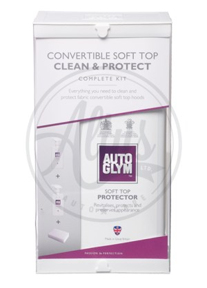 autoglym-convertible-soft-top-maintenance-kit