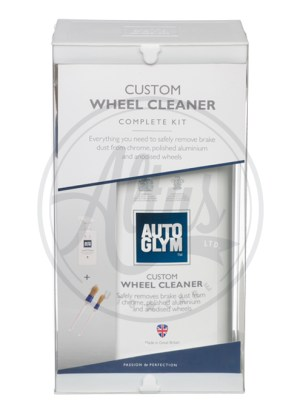 autoglym-customer-wheel-kit