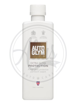 autoglym-extra-gloss-protection-325ml