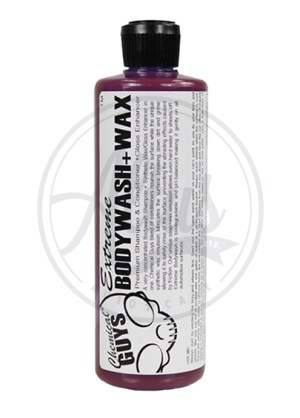 chemical-guys-extreme-body-wash-n-wax