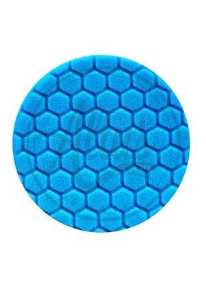 chemical-guys-hex-logic-blue-5.5""