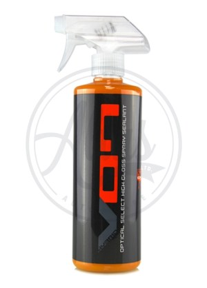 chemical-guys-v7-hybrid-sealant