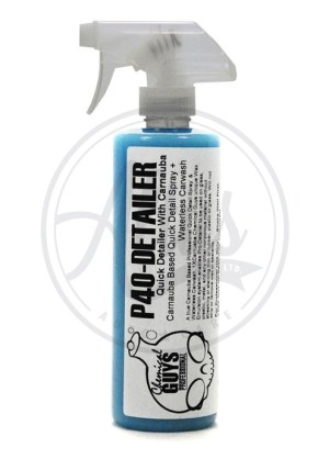 chemical-guys-p40-quick-detailer