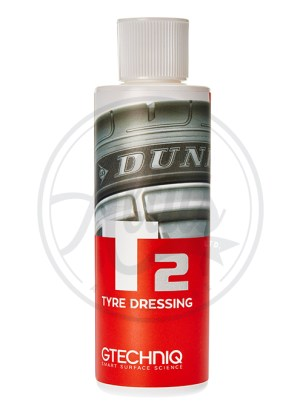 gtechniq-t2-tyre-dressing-250ml