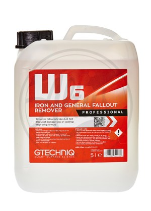 gtechniq-w6-iron-and-fallout-remover