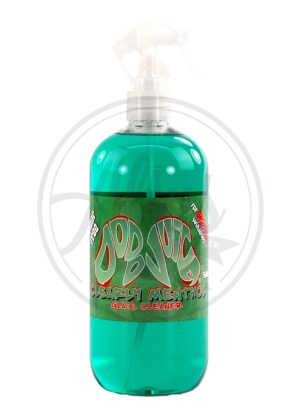 dodo-juice-clearly-menthol-glass-cleaner