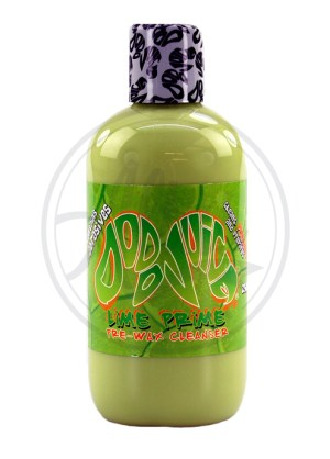 dodo-juice-lime-prime-pre-wax-cleaner