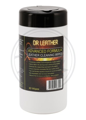 dr-leather-advanced-leather-cleaning-wipes