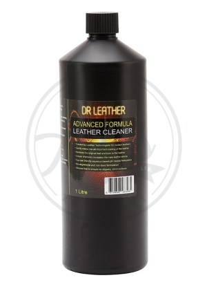 dr-leather-advanced-leather-cleaner