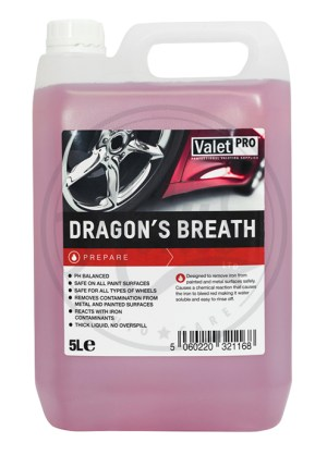 valet-pro-dragons-breath-iron-and-general-fallout-remover-5-litre
