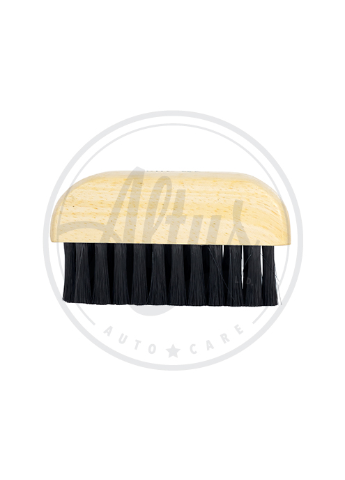 valet-pro-bru29-wooden-leather-cleaning-brush