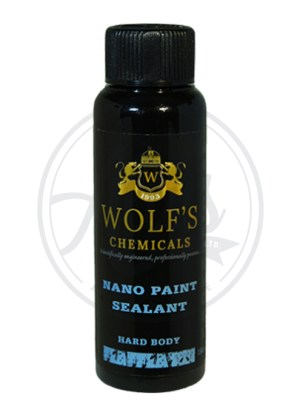 wolfs-chemicals-hard-body-nano-paint-sealant