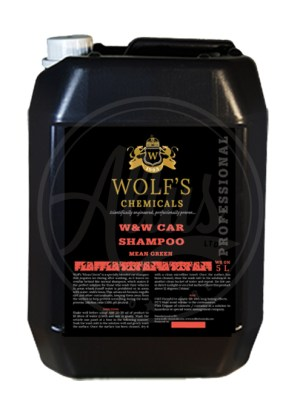 wolfs-chemicals-mean-green-wash-and-wipe-shampoo