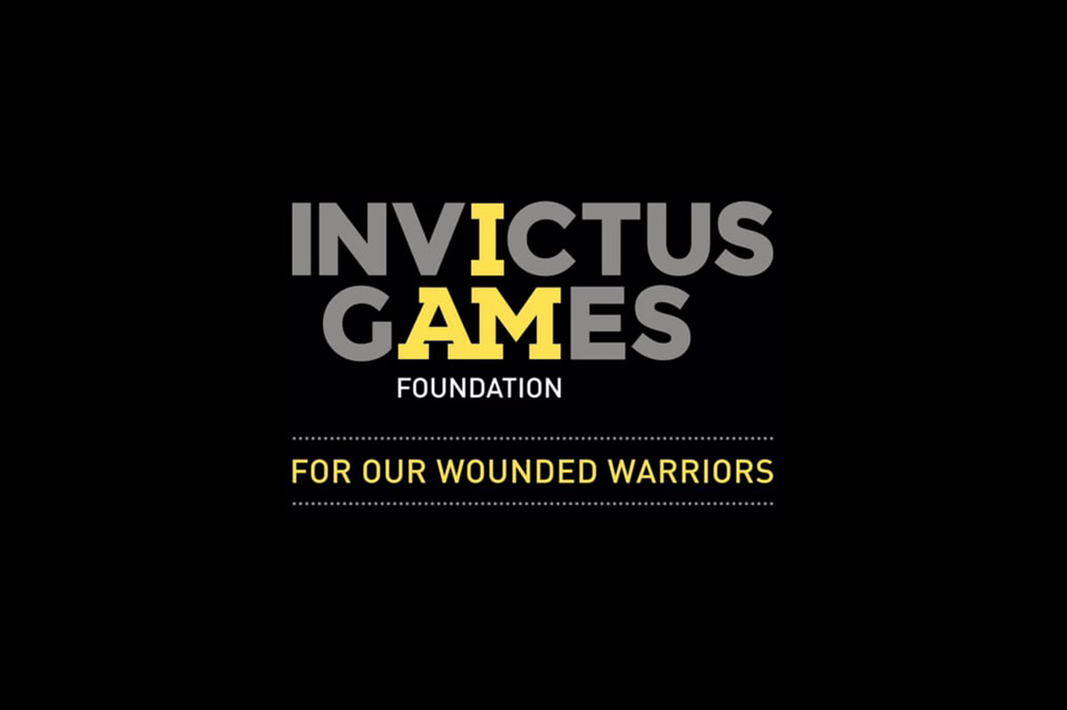 invictus-games-blog-post