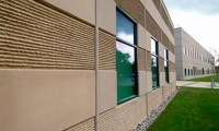 Precast Concrete Exterior Wall Panels. concrete wall panel ...