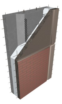 AltusGroup - CarbonCast High Performance Insulated Wall ...