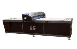 imprimante numérique industrielle