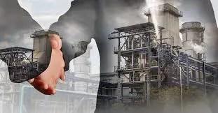 ASSURANCE Industrielle