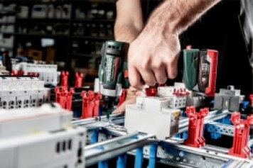 Metabo POWERMAXX SSD 12 BL (601115800) VISSEUSES À CHOC SANS FIL