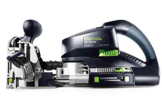 Fraiseuse festool DOMINO XL DF 700 EQ-Plus