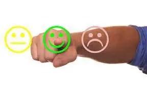 Satisfaction client : voila le guide complet