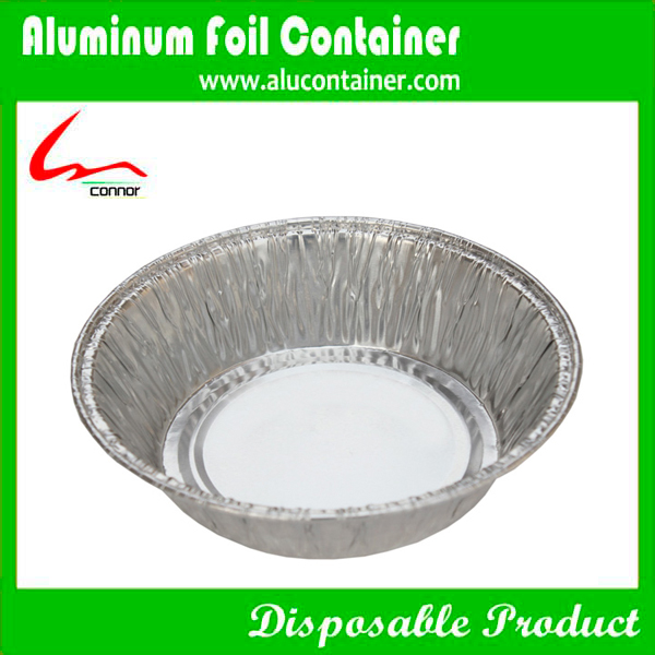 kitchen aluminium foil containers suppliers-New Products-Aluminum Foil Container Manufacters.Aluminum Foil Rolls For Catering And Household