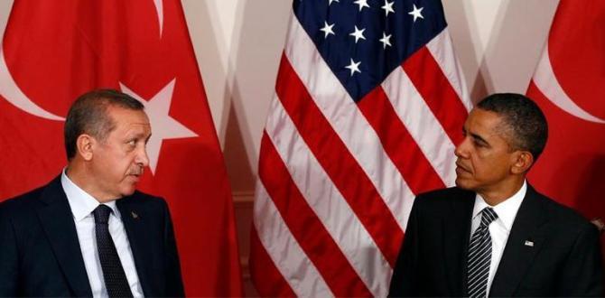 NATO zirvesine Türkiye koruması.