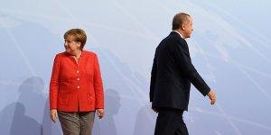 Türkiye – Almanya krizinin perde arkasında ne var?