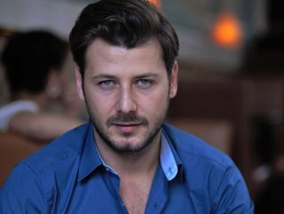 Ümit Kantarcılar ve Aleyna Tilki aşk yaşıyor iddiası