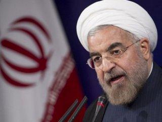 İran'a göre Trump nükleer anlaşmayı bozamaz