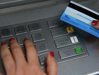 ATM kullanımında alınan ücretlere ilişkin düzenleme