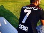Arda Beşiktaş'a transfer olabilir