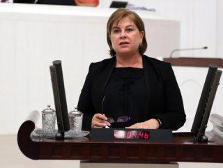 CHP'den hükümete telefon faturası eleştirisi