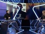 Candaş Tolga Işık Come to Beşiktaş'ın hikayesini anlattı