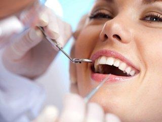 Diş hassasiyeti nedir